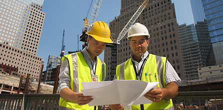 Engineering architecture jobs for Top architectural engineering firms